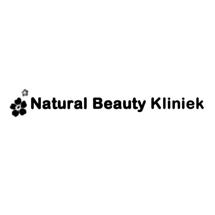 natural beauty kliniek