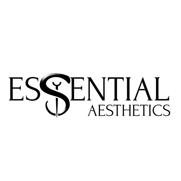 Essential Aesthetics