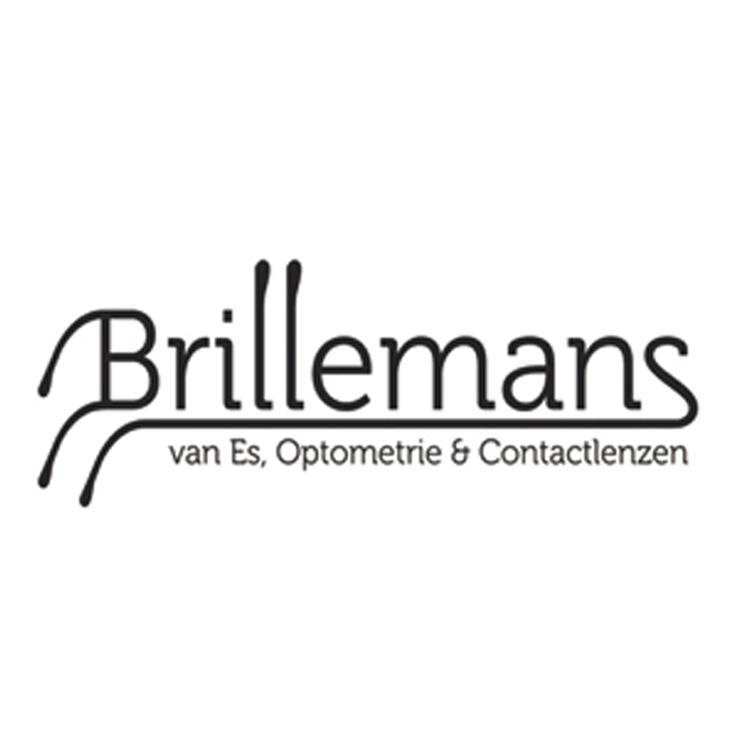 Brillemans