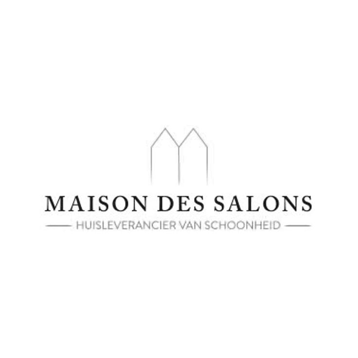 MaisonDesSalons